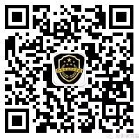 沧州食药监知识网络竞赛答题送最少1元微信红包(可提现)