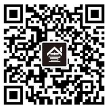 壹房东微信关注验证手机100%送最少1元微信红包奖励(可提现)