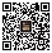 上陵COCO蜜城关注集字抽奖送总额10万元微信红包(可提现)