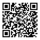 微彩服务新注册绑定手机100%送1元微信红包奖励(可提现)