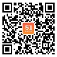 51信用卡社区小白答题100%送2元三网手机话费 秒到账(含答案)