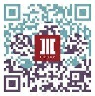 国泰基金粽情传递集心意摇一摇送5-50元货币基金奖励(可提现)