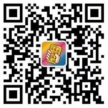 兴业钱大掌柜新注册绑卡100%送3.18-12.88元现金红包 可直接提现