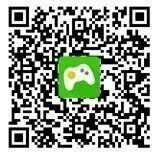360游戏大厅翻滚吧主公app手游100%送5元手机话费奖励