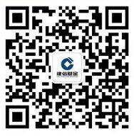 建信基金中秋月饼红包 关注送5-500元货币基金奖励