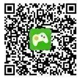 360游戏大厅大大大乱斗app手游100%送5元手机话费奖励