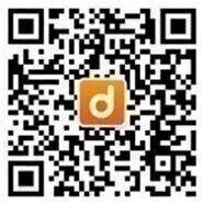 当乐下载乱轰三国志app手游试玩送3-15元微信红包奖励