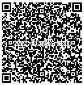天天炫斗app手游登陆抽奖送2-50元微信红包奖励