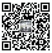 福田雷萨重机国庆找不同抽奖送最少1元微信红包奖励