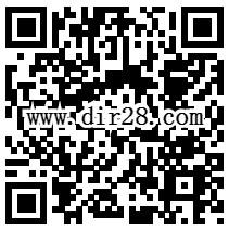 KGT跨港通北京关注抓麋鹿抽奖送1-5元微信红包奖励