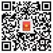 天天电视宝关注下载app登录100%送1元微信红包奖励