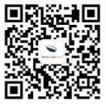羽鱼蓝生物科技关注砸金蛋抽奖送1-188元微信红包奖励