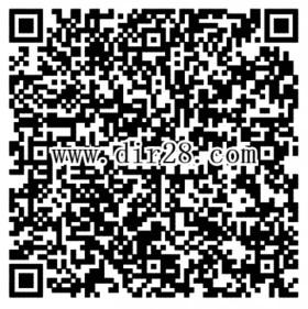 天天德新年又一期app手游登录送3-10元微信红包奖励