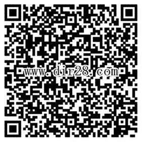 天天幻灵挑战100层app手游抽奖送1-100元微信红包奖励