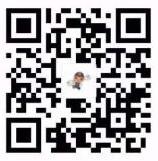 汉固达app下载注册登录支付1元送5-10元微信红包奖励