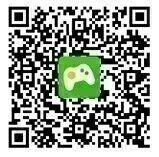 360游戏大厅火炬之光app手游试玩送5元手机话费奖励