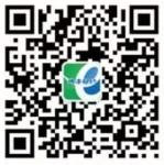 瑞丰银行微生活七天乐抽奖送总额10万元手机话费奖励