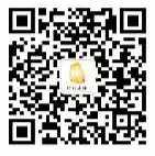 吉林乡村广播今天4波喊语音送最少1元微信红包奖励