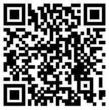 贝贝app新用户下载100%送最少3元左右微信红包奖励