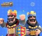 皇室战争新版2V2手游连续登录送1-188个Q币奖励