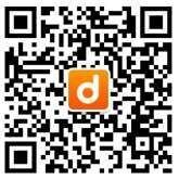当乐下载秘宝猎人app手游试玩送4-8元微信红包奖励