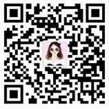 南小妞每天2波支付安全抽奖送1-9.9元微信红包奖励