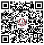 海淀疾控规范接种问卷抽奖送最少1元微信红包奖励
