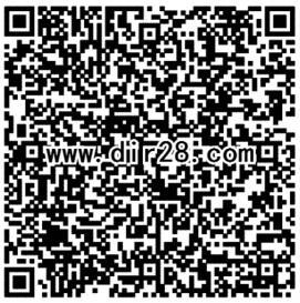 拳皇98拳力出击app手游试玩送2-100元微信红包奖励