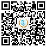 佛山市高明区商标知识答题抽奖送1-5元微信红包奖励