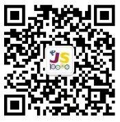 中国电信江苏客服19点直播送最少1元微信红包奖励