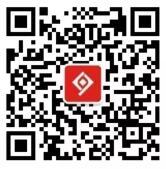 玖林投资关注微信注册抽奖送1-100元手机话费奖励