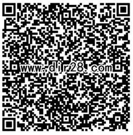 弹弹堂不删档app手游试玩送2-10元微信红包奖励