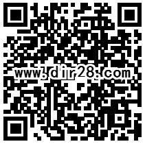 火影忍者五一庆典app手游抽奖送1-288个Q币奖励