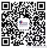 优普全球救援庆五一大转盘抽奖送1-1.5微信红包奖励