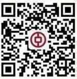 中国银行河南分行签到抽奖送10-100元手机话费奖励