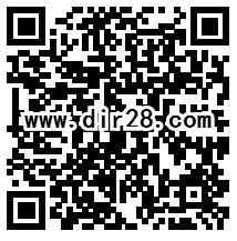 腾讯欢乐大赢家新版app手游抽奖送1-5个Q币奖励