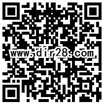 剑侠情缘周年庆app手游试玩升级送2-12个Q币奖励