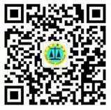 广东计量协会第2期答题闯关抽奖送万元微信红包奖励