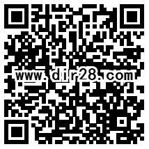 QQ游戏大厅棋牌豪礼手游对局送QQ蓝钻+1Q币奖励