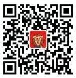 诺安理财狮拼高端制造抽奖送最少1元微信红包奖励