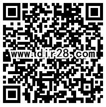CF穿越火线开火盛典app手游试玩送2-17个Q币奖励