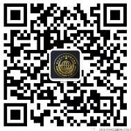 呼伦贝尔市科普知识答题抽奖送1-10元微信红包奖励
