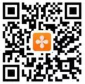 天弘宝粉家携加油宝1元充10元手机话费兑换码奖励