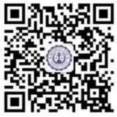 柳江法苑最美书记员投票抽奖送1-10元微信红包奖励