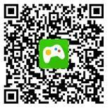360悬赏下载神话永恒手游试玩送0.5-6.5元现金奖励