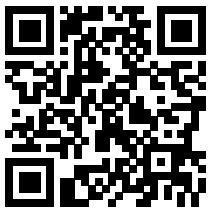 酷酷跑app下载发游戏评论送最少1元微信红包奖励