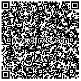 弹弹堂新一期app手游试玩送2-10元微信红包奖励