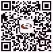 荥阳农商银行今晚20点抽奖送1-100元微信红包奖励