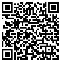 银联钱包62海量优惠新注册送16元银联红包 可通过国美提现