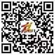 江津网关注春季房交会抽奖送1-199元微信红包奖励